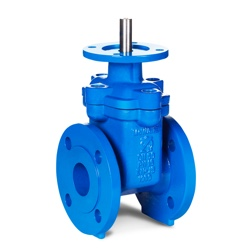 Series 32 Gate Valve DN50-DN300